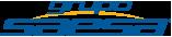 Agua Caliente Residencial – Grupo SAESA Logo